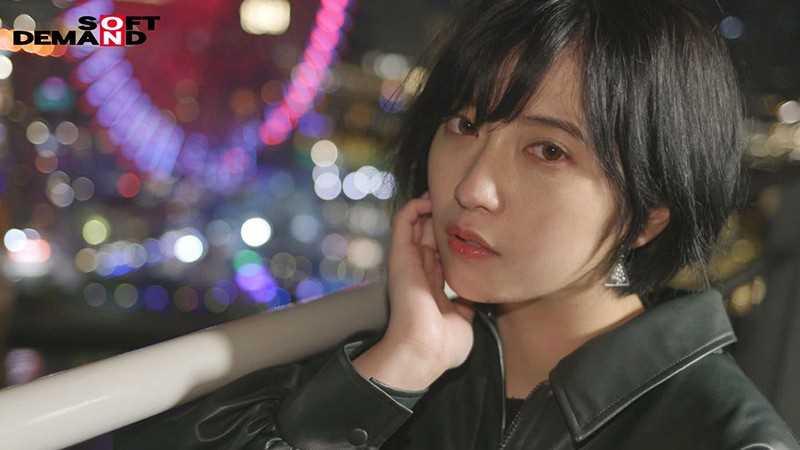 元アイドル 吉手るい エロ画像 13
