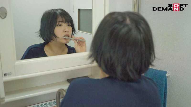 元アイドル 吉手るい エロ画像 14