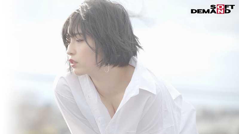 元アイドル 吉手るい エロ画像 17