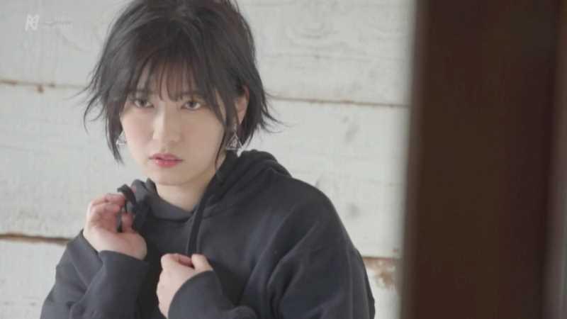 元アイドル 吉手るい エロ画像 24