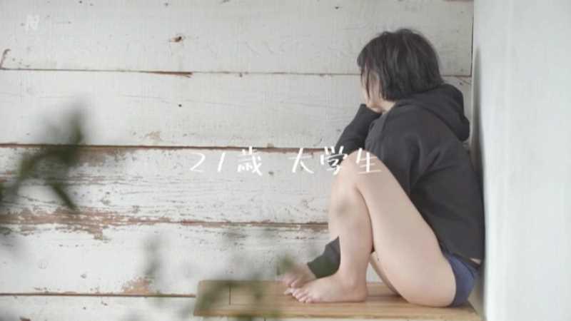 元アイドル 吉手るい エロ画像 25