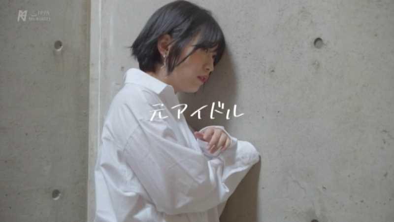 元アイドル 吉手るい エロ画像 26