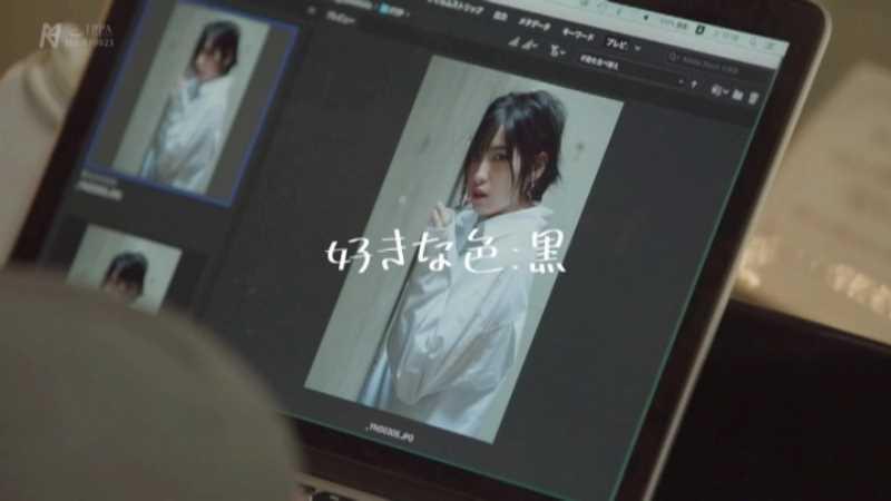 元アイドル 吉手るい エロ画像 27