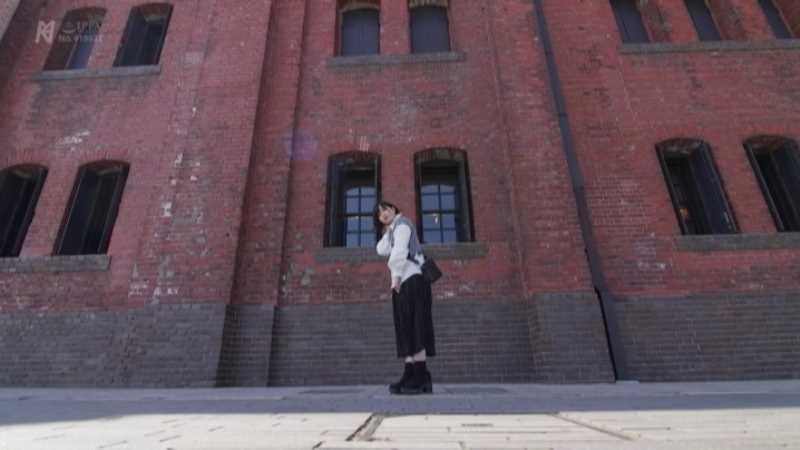元アイドル 吉手るい エロ画像 29