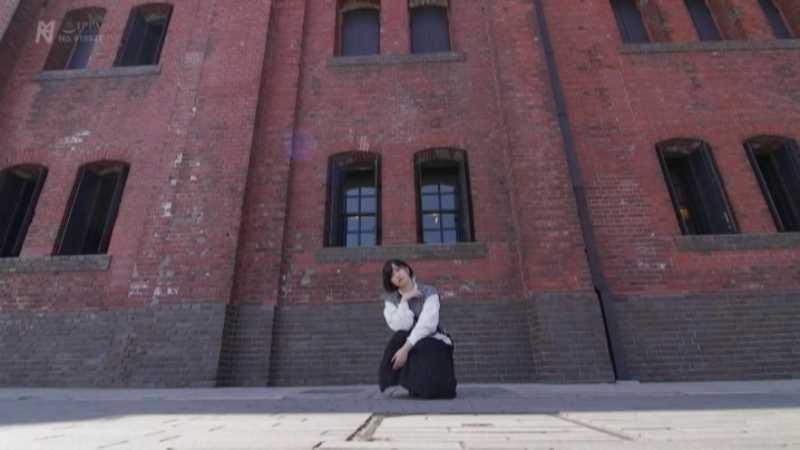元アイドル 吉手るい エロ画像 30
