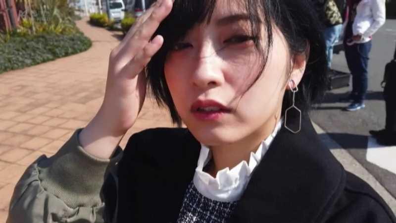 元アイドル 吉手るい エロ画像 31