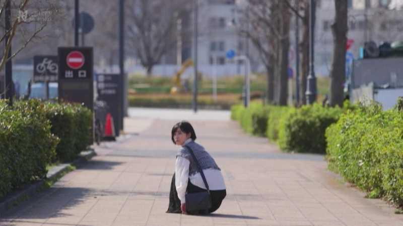 元アイドル 吉手るい エロ画像 34