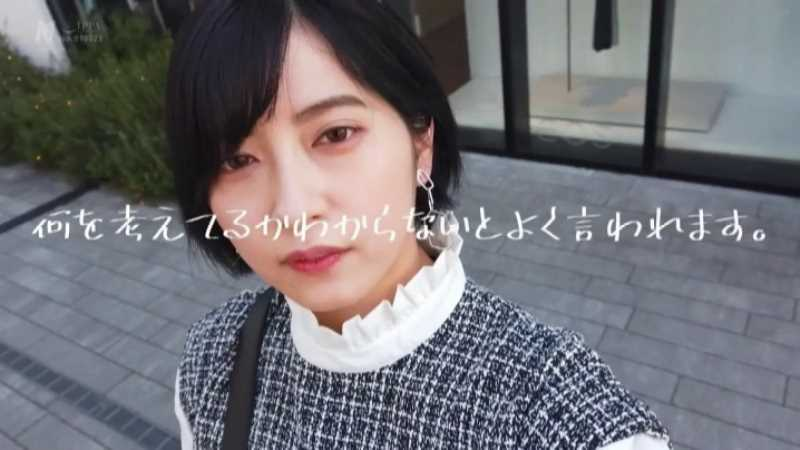 元アイドル 吉手るい エロ画像 35