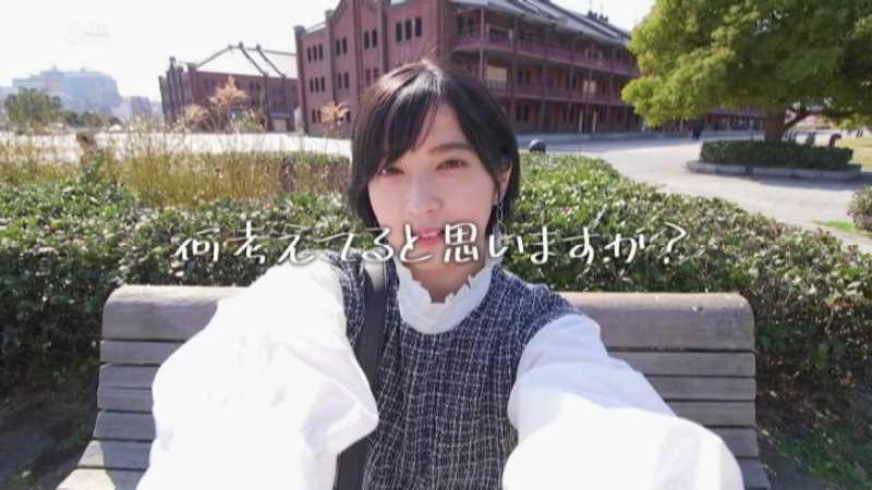 元アイドル 吉手るい エロ画像 38