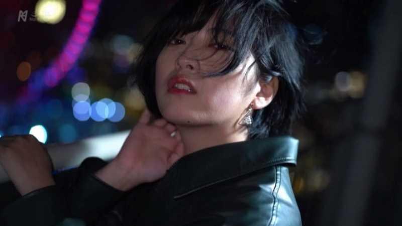 元アイドル 吉手るい エロ画像 40