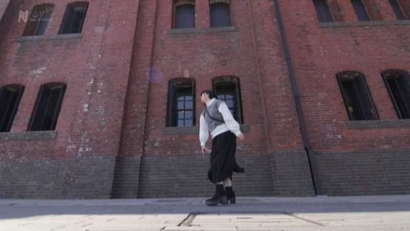 元アイドル 吉手るい エロ画像 43