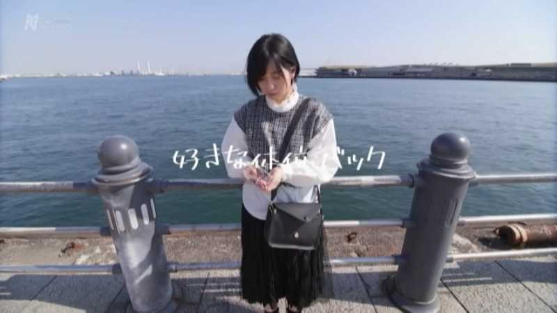 元アイドル 吉手るい エロ画像 46