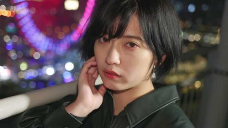 元アイドル 吉手るい エロ画像 49