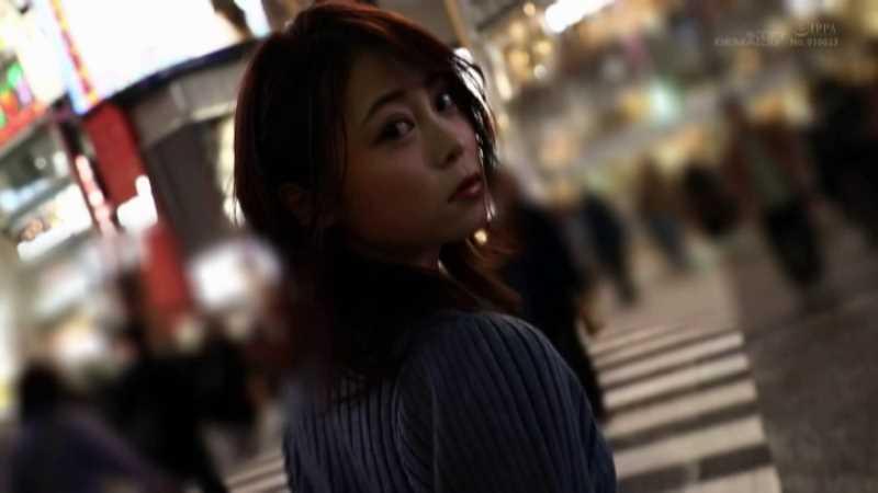 Gカップ美女 希代あみ エロ画像 31