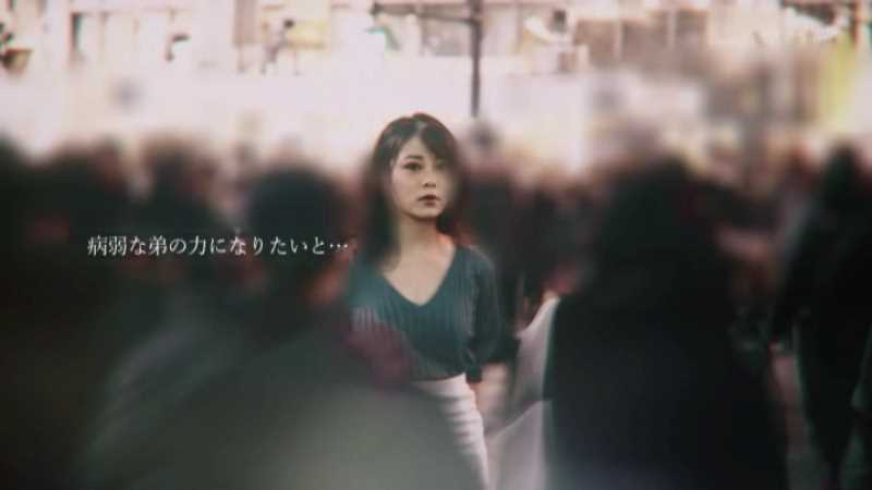 Gカップ美女 希代あみ エロ画像 32