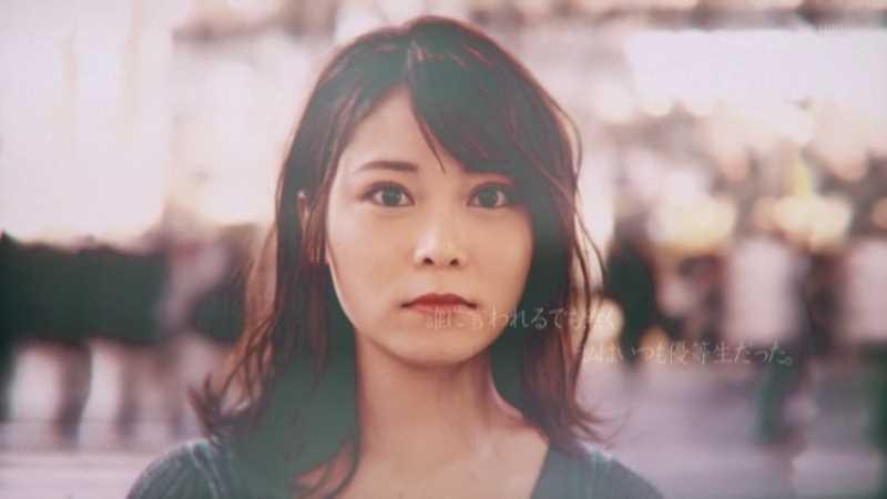 Gカップ美女 希代あみ エロ画像 33