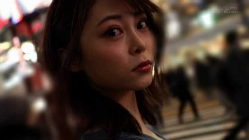 Gカップ美女 希代あみ エロ画像 36