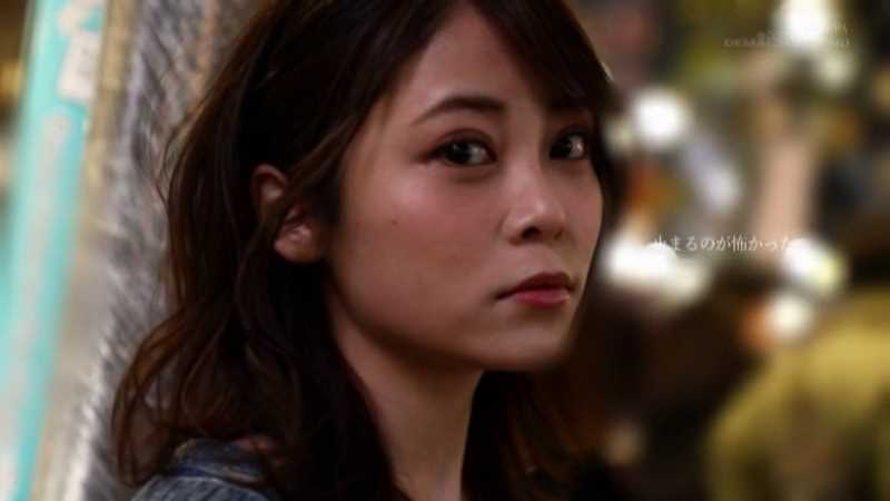 Gカップ美女 希代あみ エロ画像 38