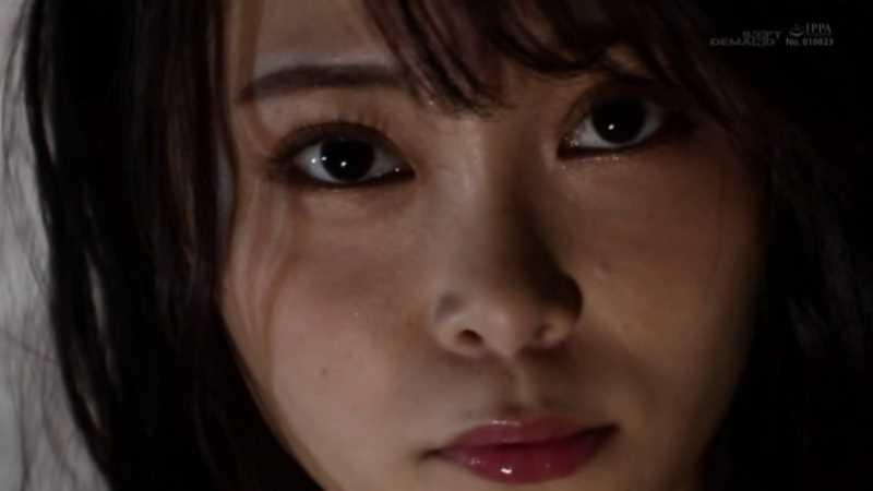 Gカップ美女 希代あみ エロ画像 43