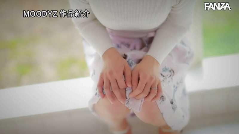 子持ちママ 希崎結衣花 エロ画像 19