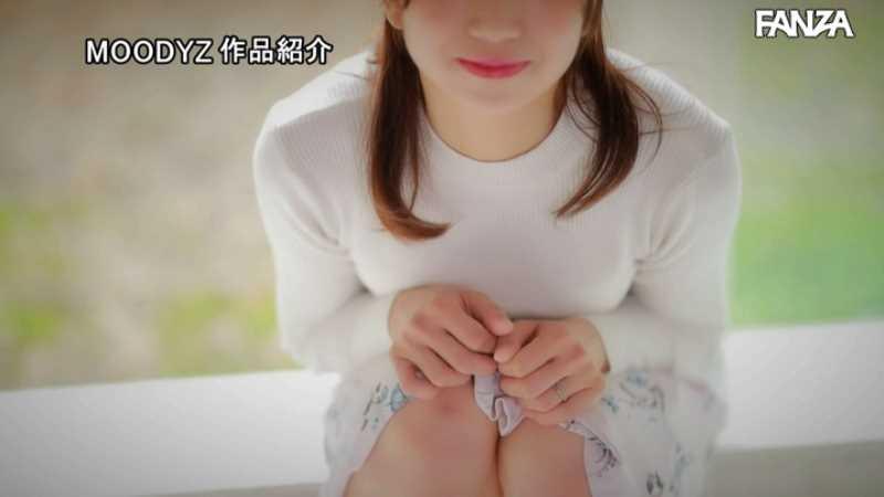 子持ちママ 希崎結衣花 エロ画像 20