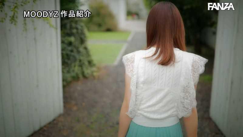 子持ちママ 希崎結衣花 エロ画像 22