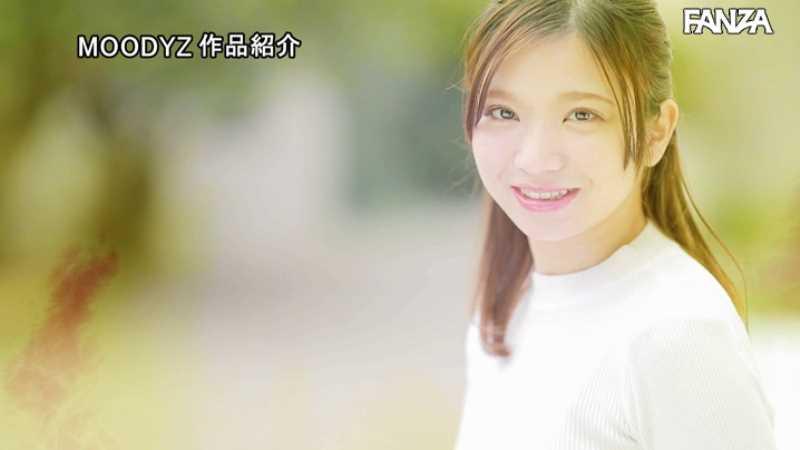 子持ちママ 希崎結衣花 エロ画像 24