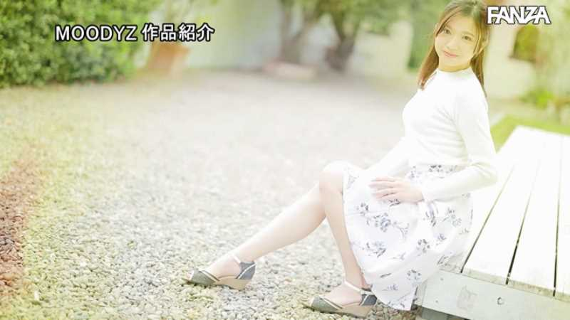 子持ちママ 希崎結衣花 エロ画像 25