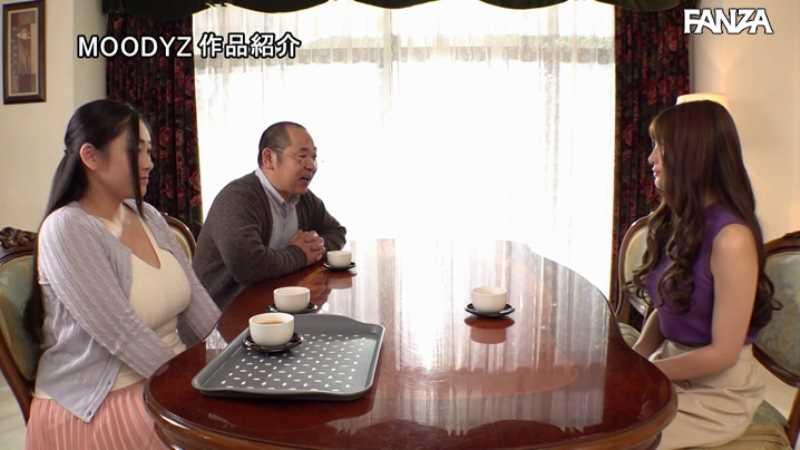 高橋しょう子の家庭内レイプ画像 14