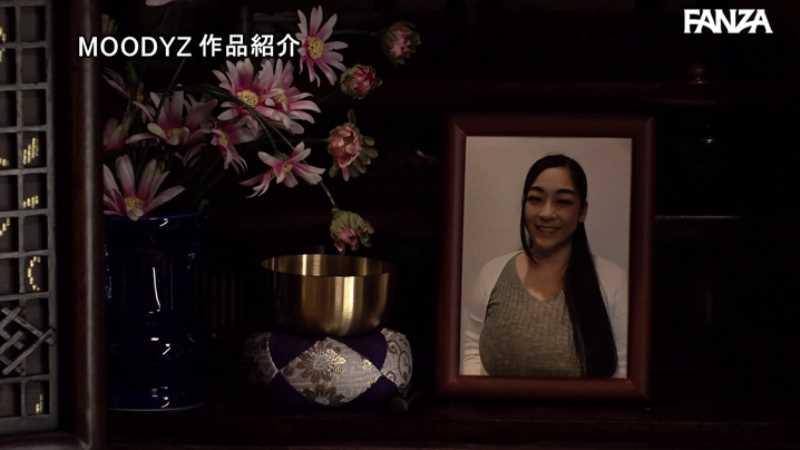 高橋しょう子の家庭内レイプ画像 18