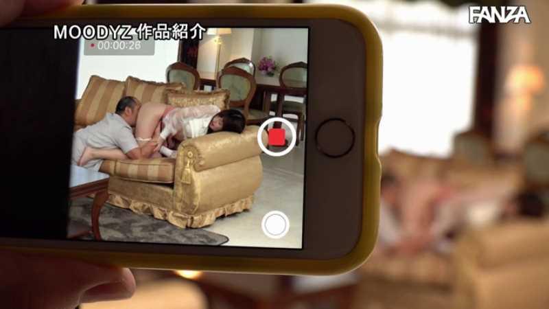 高橋しょう子の家庭内レイプ画像 26