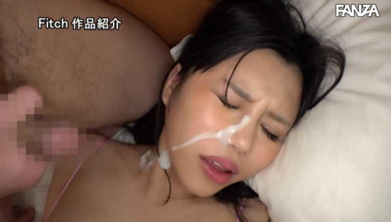 爆乳妻 南円 エロ画像 56