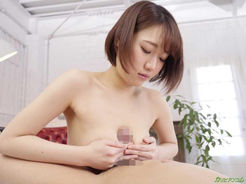 菊川みつ葉 無修正エロ画像 68