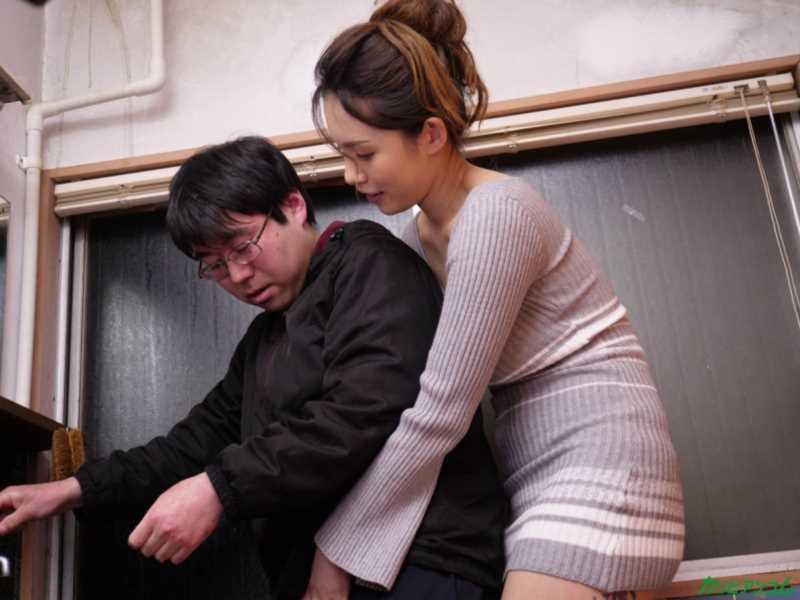 上山奈々 無修正セックス画像 125