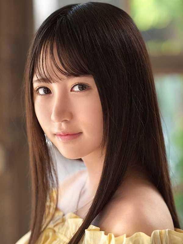 小野六花 エロ画像 1