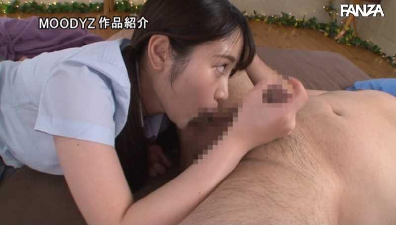 小野六花 エロ画像 28