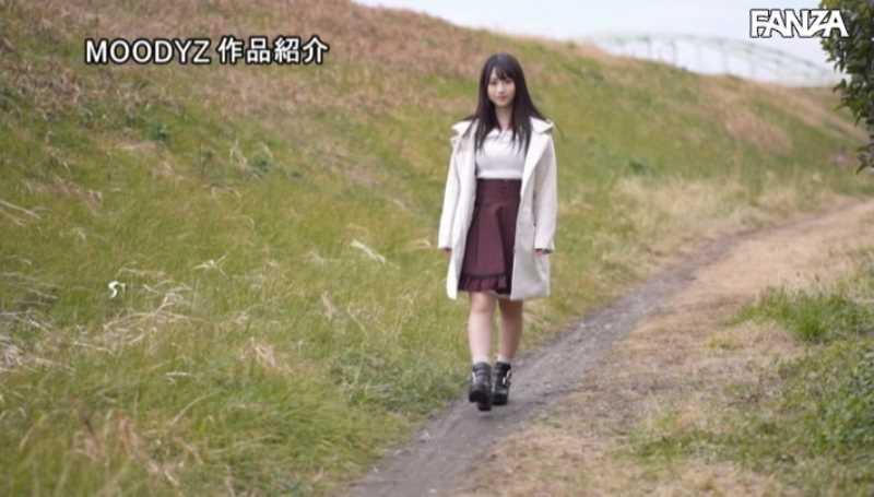 小野六花 エロ画像 39