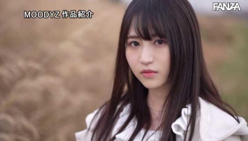 小野六花 エロ画像 46