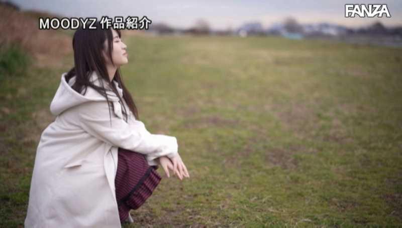 小野六花 エロ画像 53