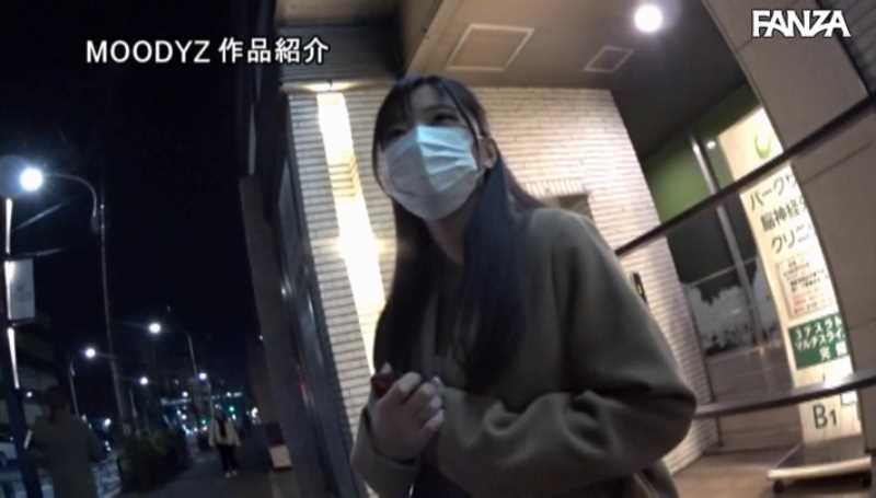 女子大生ソープ嬢 椿りか エロ画像 15