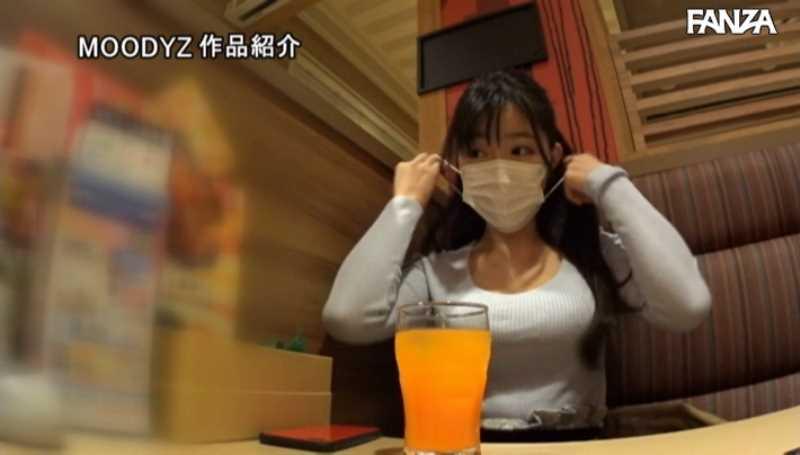 女子大生ソープ嬢 椿りか エロ画像 16