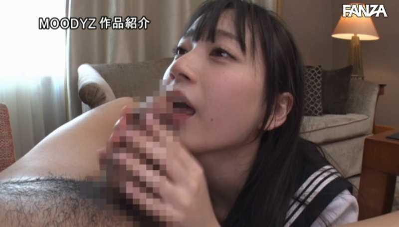 女子生徒と担任教師の放課後セックス画像 24