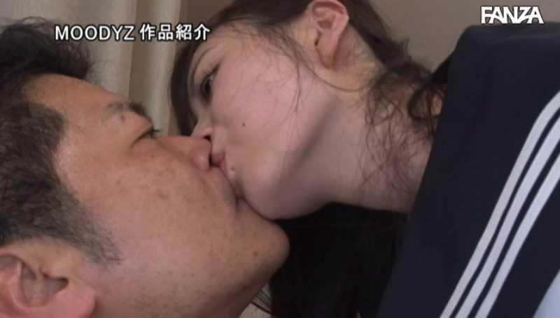 女子生徒と担任教師の放課後セックス画像 30