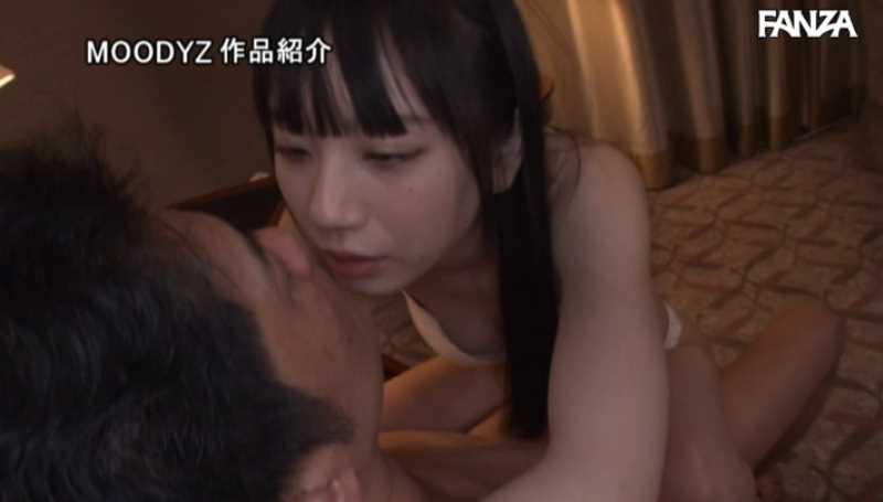女子生徒と担任教師の放課後セックス画像 43