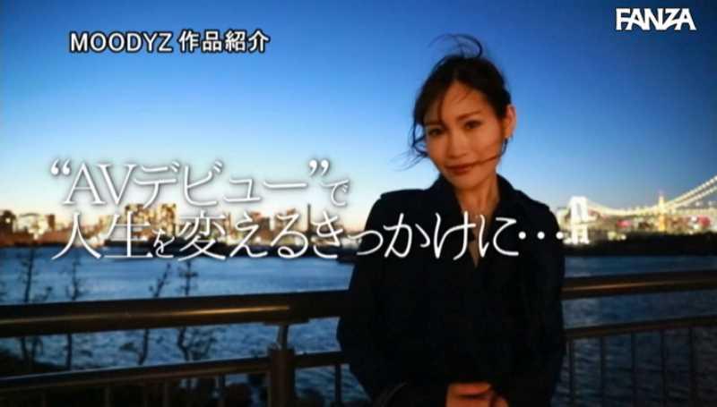 スレンダー巨乳美女 黒谷咲紀 エロ画像 18