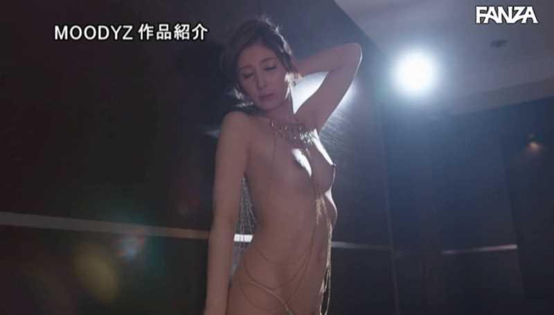 仲村みう 痴女フェラチオ画像 14