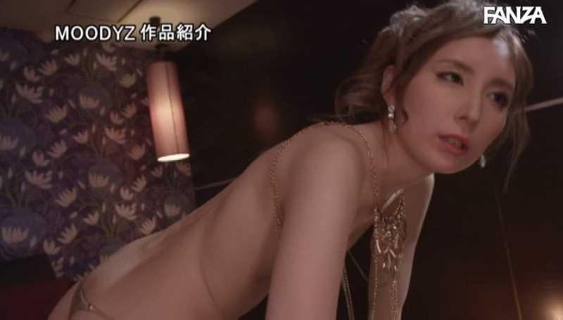 仲村みう 痴女フェラチオ画像 18