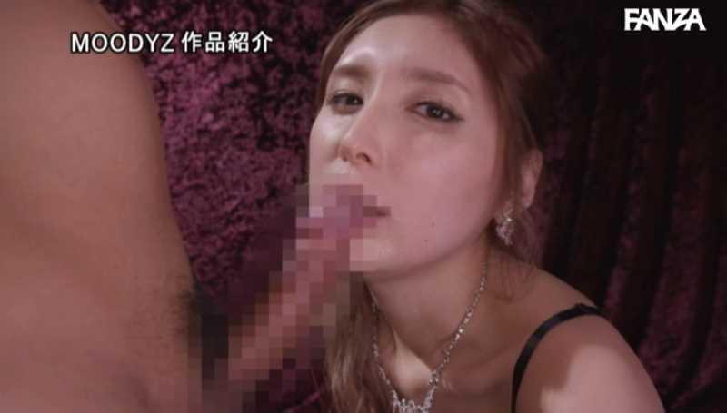 仲村みう 痴女フェラチオ画像 28