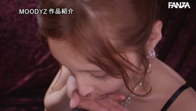 仲村みう 痴女フェラチオ画像 39