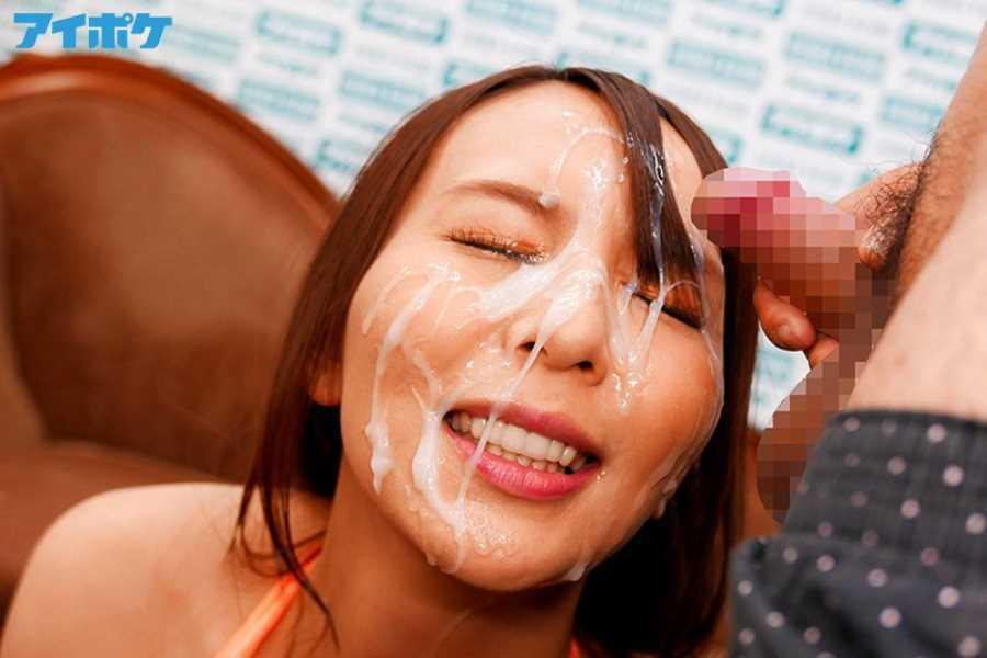 希崎ジェシカ BEST セックス画像 4